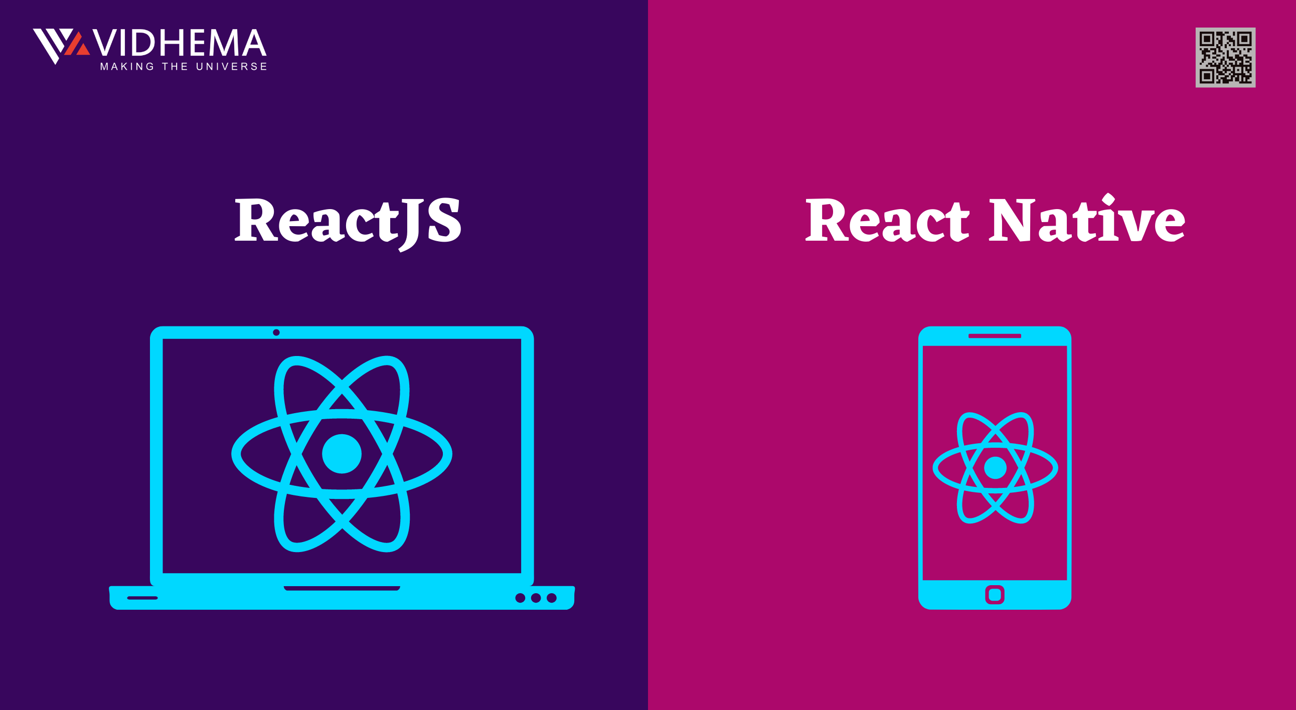 The Good and the Bad of ReactJS and React Native