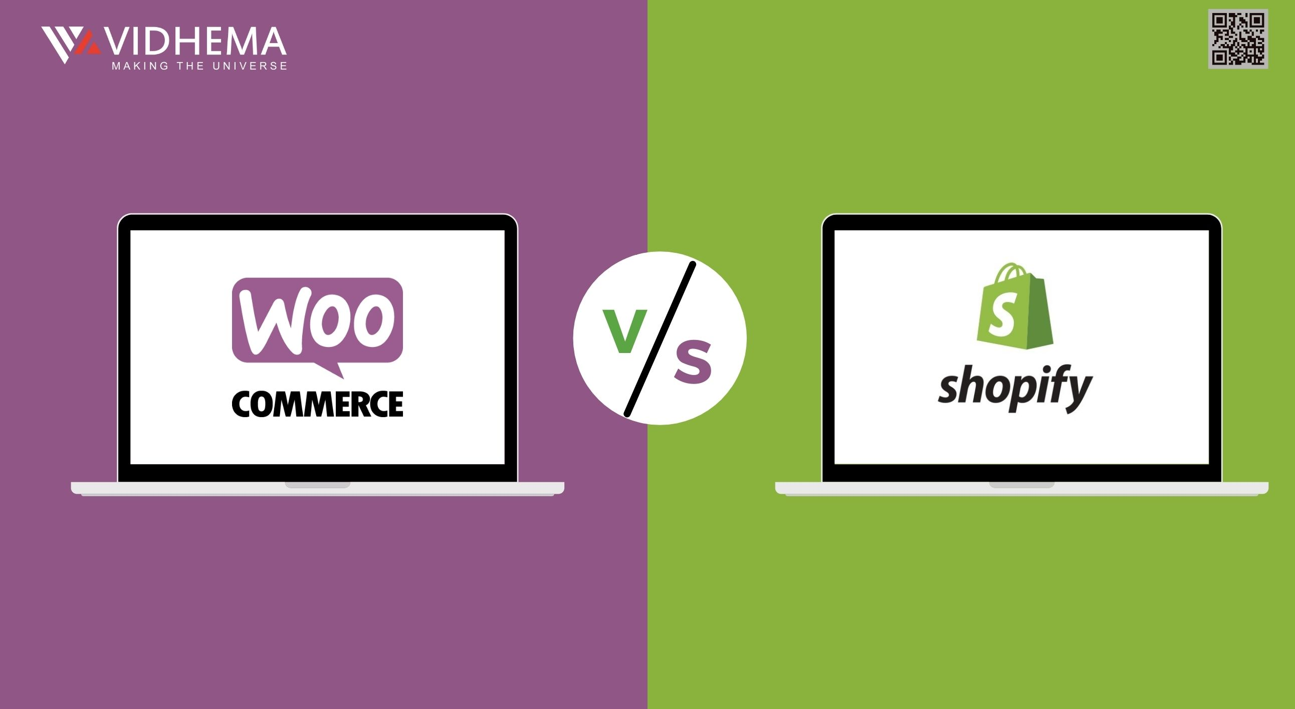 Which is the Better Platform: Shopify or WooCommerce